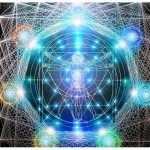 new-humanity-awakening-59
