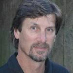Steven Shroyer, Astrologer