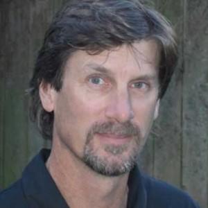 Steven Shroyer Professional Astrologer