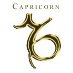 The New Capricorn of the Zodiac