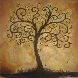 tree-of-life-web-1