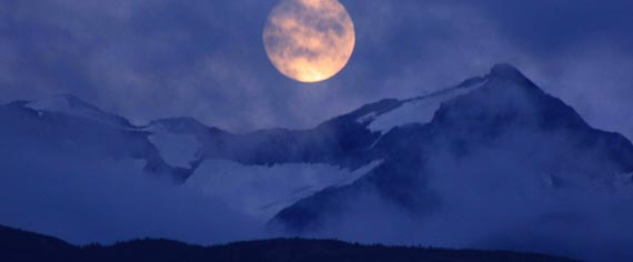 Seattle Astrology Full Moon Article for Feb 2015