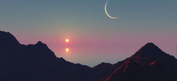 New-Moon-Area-51