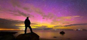 Photo of Aquarius Aurora