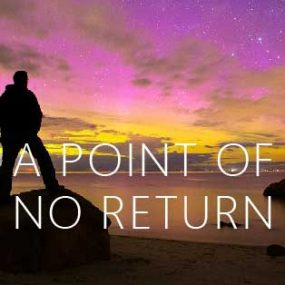 A Point of No Return — Cancer New Moon & Solstice Eclipse Astrology Report June 21, 2020