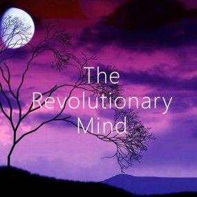 The Revolutionary Mind Continues to Awaken — Sagittarius Lunar Eclipse Astrology Report June 5, 2020