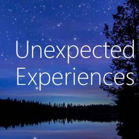 Preparing for Unexpected Experiences — Aquarius New Moon Astrology Feb 11, 2021